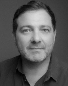 About Us CLY Communication Raffaele Castelli